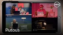 Nettikirppis | Putous 9. kausi | MTV3
