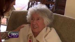 Video Day in the Life of an Alzheimer's Caregiver: Heartbreaking download MP3, 3GP, MP4, WEBM, AVI, FLV Oktober 2017