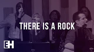 There is a Rock | WORSHIP | ENCOUNTER HIM Conference 2018
