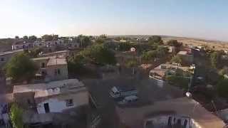 Gambar cover Yaylacik Köyü Kuferdel  YouTube
