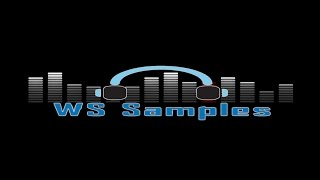 Video MULTI KIT COMPLETO KONTAKT VÁRIOS LANÇAMENTOS WS SAMPLES 2017 download MP3, 3GP, MP4, WEBM, AVI, FLV Oktober 2018