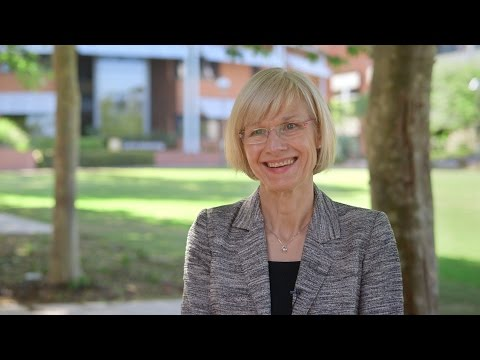 Vice-Chancellor's November Post: Developments in Kalgoorlie and new business in Asia