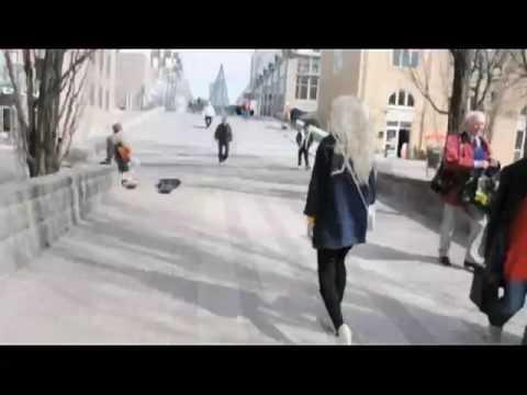 Music video Jonna Lee - Lake Chermain