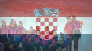 Mozart Cup 2019 - Day 1 (Basic Novice A/B, Juniors, Seniors)