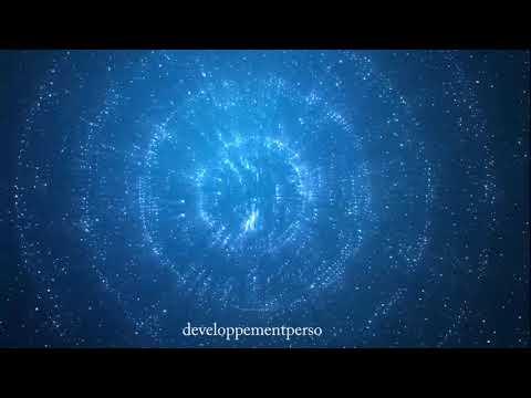 intensifier votre intelligence intuitive