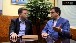 Методика «7Радикалов» в продажах. 2 часть.(Как использовать методику Виктора Пономаренко в продажах. Интервью берёт Константин Дубровин. Специально..., 2014-07-14T20:28:40.000Z)