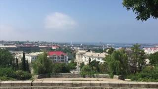 Севастополь(, 2016-05-30T13:51:40.000Z)