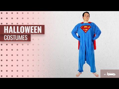 dc-comics-men-halloween-costumes-[2018]:-dc-comics-underboss-mens-superman-adult-kigurumi-cosplay