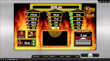 Bally Wulff Paypal Casino Alles Spitze