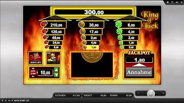 Casino Alles Spitze