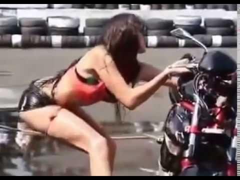голые женщины пьяные русские: