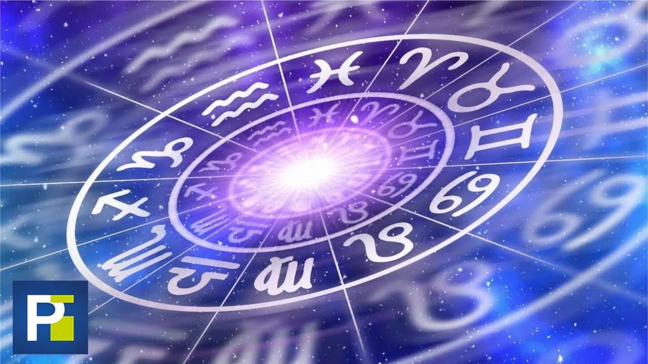 Predicciones de 'El Niño Prodigio' para cada signo zodiacal en la segunda semana de marzo