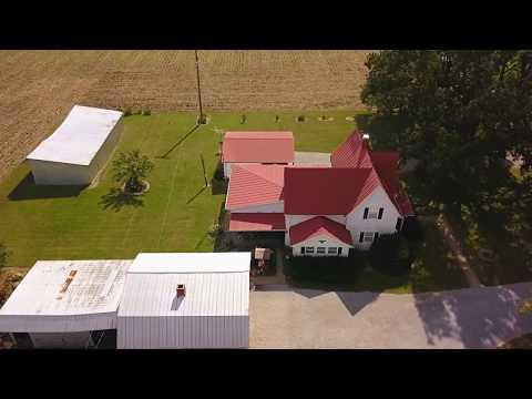 Scott Becker Farms