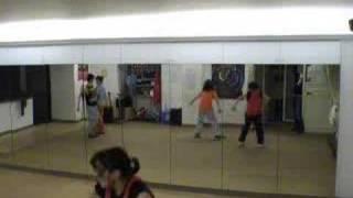 """Promo ZONE/C """"Tango Mambo Jambo"""" - Roy Paci"""