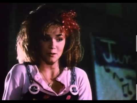 Howard the Duck (1986) Trailer