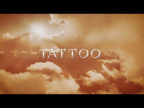 Ava Max – Tattoo