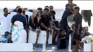 Quanti immigrati ci sono in Italia? La maggior parte degli italiani non lo sa