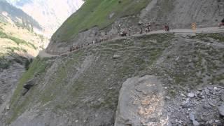 amarnath yatra 2