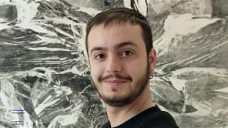 Davide Caldarini | ULTRABLU