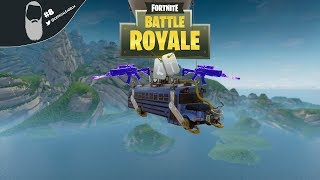 🔵 Fortnite Battle Royale #8 PC Gameplay Live Stream | PUBG IS UPDATING AND WILL BE DOWN!
