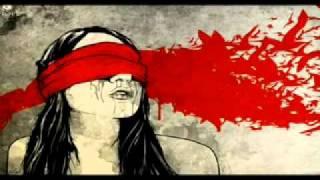 Mt Eden (Dubstep) Sarah McLachlan - Silence