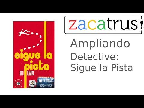 ampliando-detective:-sigue-la-pista