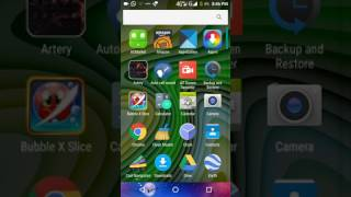 How To Download Playstore Mods In ( No Root ) No Fake