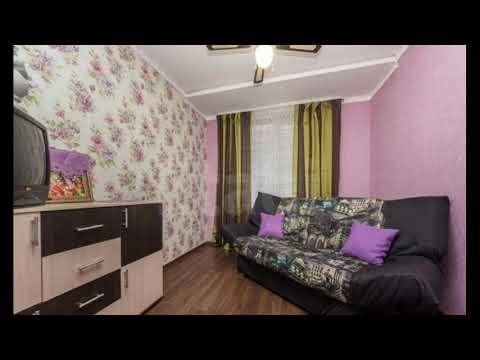 Продажа дома. Тюмень. 8 (982) 919-21-95 Дмитрий