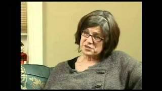 Video | Nguyễn Thị Minh Khai là vợ của Hồ Chí Minh trước khi lấy Lê Hồng Phong .avi | Nguyen Thi Minh Khai la vo cua Ho Chi Minh truoc khi lay Le Hong Phong .avi