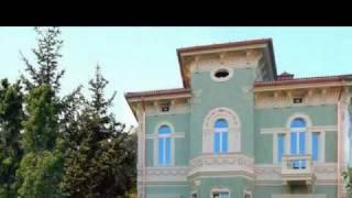 Vendita ville di lusso sul Lago di Garda : immobili di prestigio