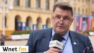 Prof. Krysiak: Decyzja TSUE może oznaczać katastrofę. Nie wiem, jak banki z tego wyjdą