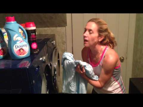 Downy Difference Challenge