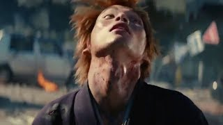 BLEACH Live Action Movie #3 FULL SUBBED Trailer Reaction