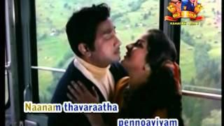 Paarvai Yuvarani - www.shakthi.fm