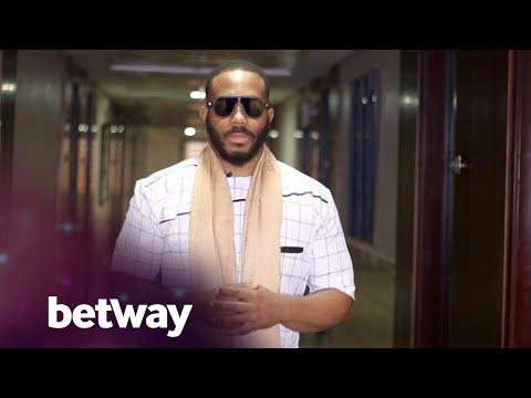 Game on with Kiddwaya: 'I want Laycon to win' — Kiddwaya| Big Brother: Lockdown | Africa Magic