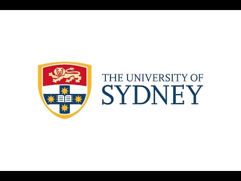 The University of Sydney Official Video