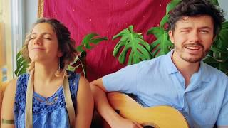 Eu sei que vou te Amar - Tom Jobim e Vinicius de Moraes (VERSÃO por Bemquerê)