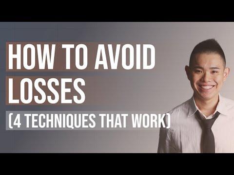 How to Avoid Losses and Improve Your Winning RateKaynak: YouTube · Süre: 6 dakika16 saniye