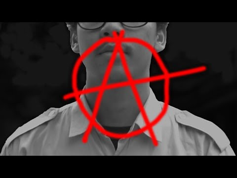 ILLEGAL JOB - Rindu (Official Music Video)