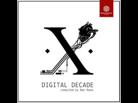Excizen - Someone One (Bratenschneider Remix) | WAV download