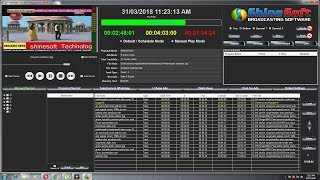 bms hd playout cable tv software crack