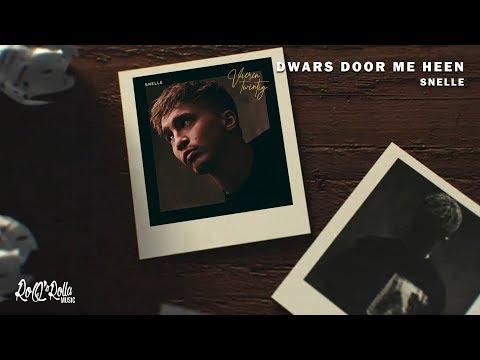 Snelle Dwars Door Me Heen Lyrics Letras2 Com