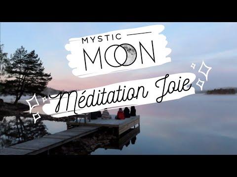 Méditation joie et guérison pour Litha