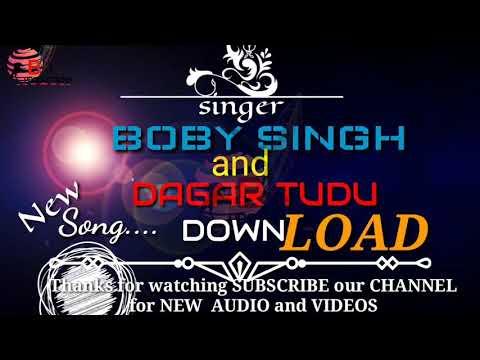 A aju download Bala dada new santali short mp3 song