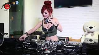 ---DJ PENGIN KETEMU (KPK) ⎮DJ DUKUN