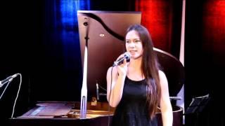видео Занятия вокалом в Марьино