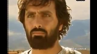 Фильм   Пророк Сулейман  Соломон   Мир Ему
