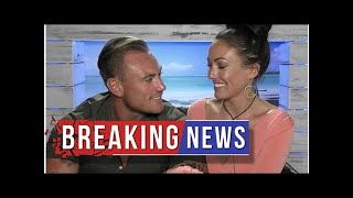 Sophie Gradon's Love Island ex Tom Powell speaks out following tragic death