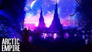 Hans Zimmer - Time (Ben Walter Remix) | Melodic Dubstep