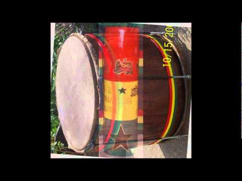 the house of bobo art and crafts.wmv